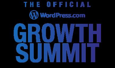 WordPress.com Growth Summit